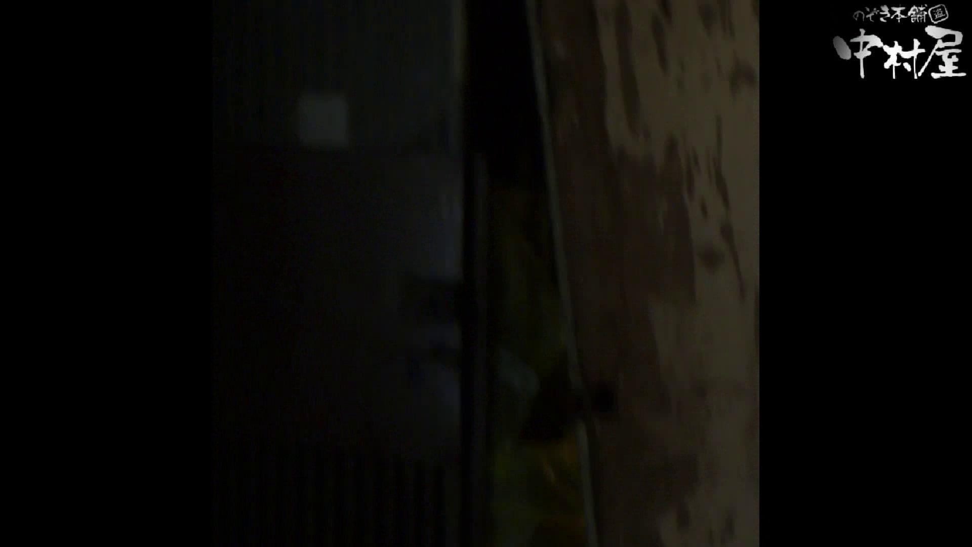 GOD HAND 芸術大学盗撮‼vol.78 洗面所 スケベ動画紹介 74連発 30