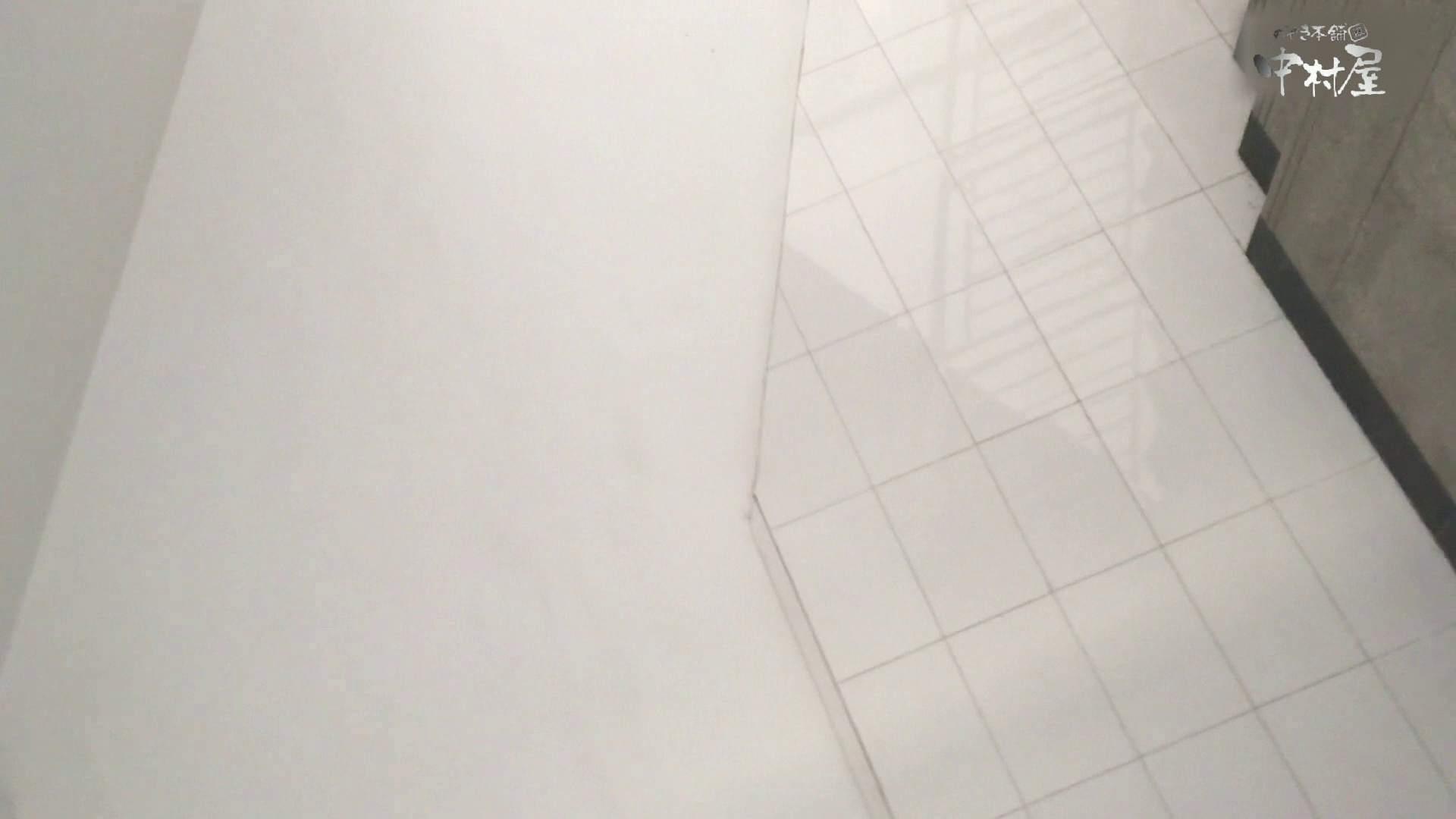 GOD HAND 芸術大学盗撮‼vol.83 OLのエロ生活  100連発 76