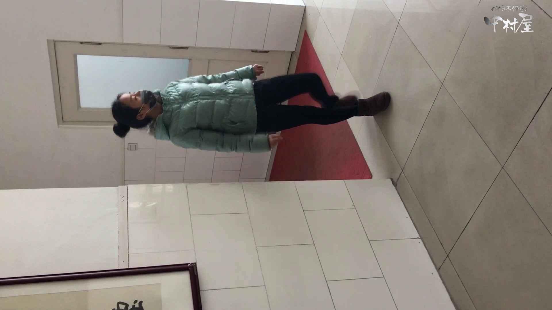 GOD HAND 芸術大学盗撮‼vol.94 OLのエロ生活 ぱこり動画紹介 79連発 78