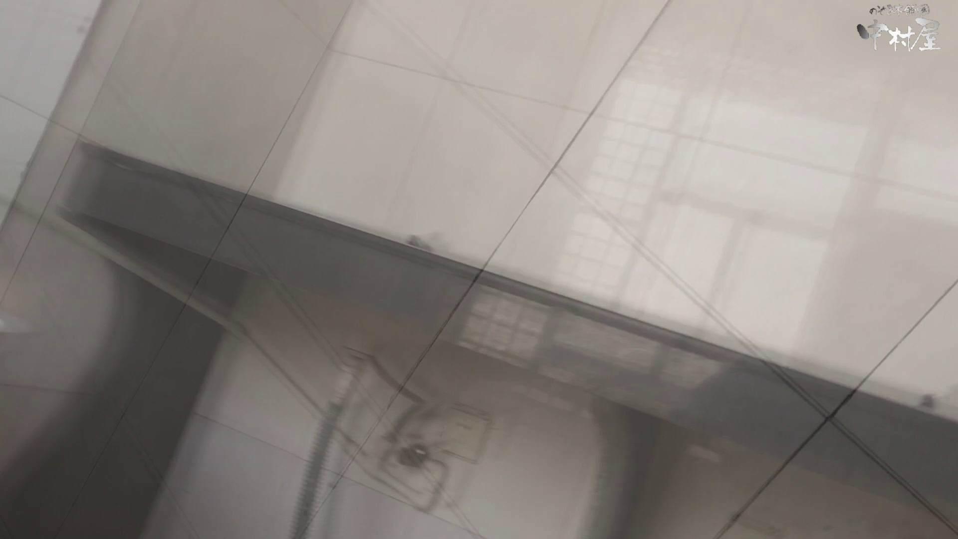 GOD HAND 芸術大学盗撮‼vol.95 投稿 ヌード画像 113連発 11