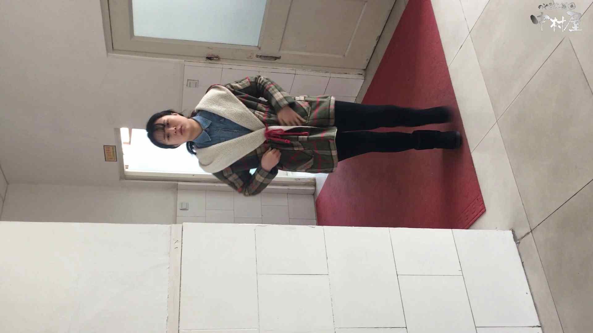 GOD HAND 芸術大学盗撮‼vol.95 OLのエロ生活 オマンコ動画キャプチャ 113連発 98