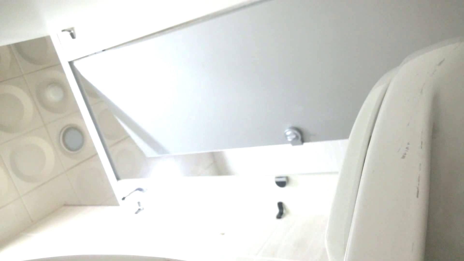 韓流トイレ盗撮vol.05 OLのエロ生活  56連発 44