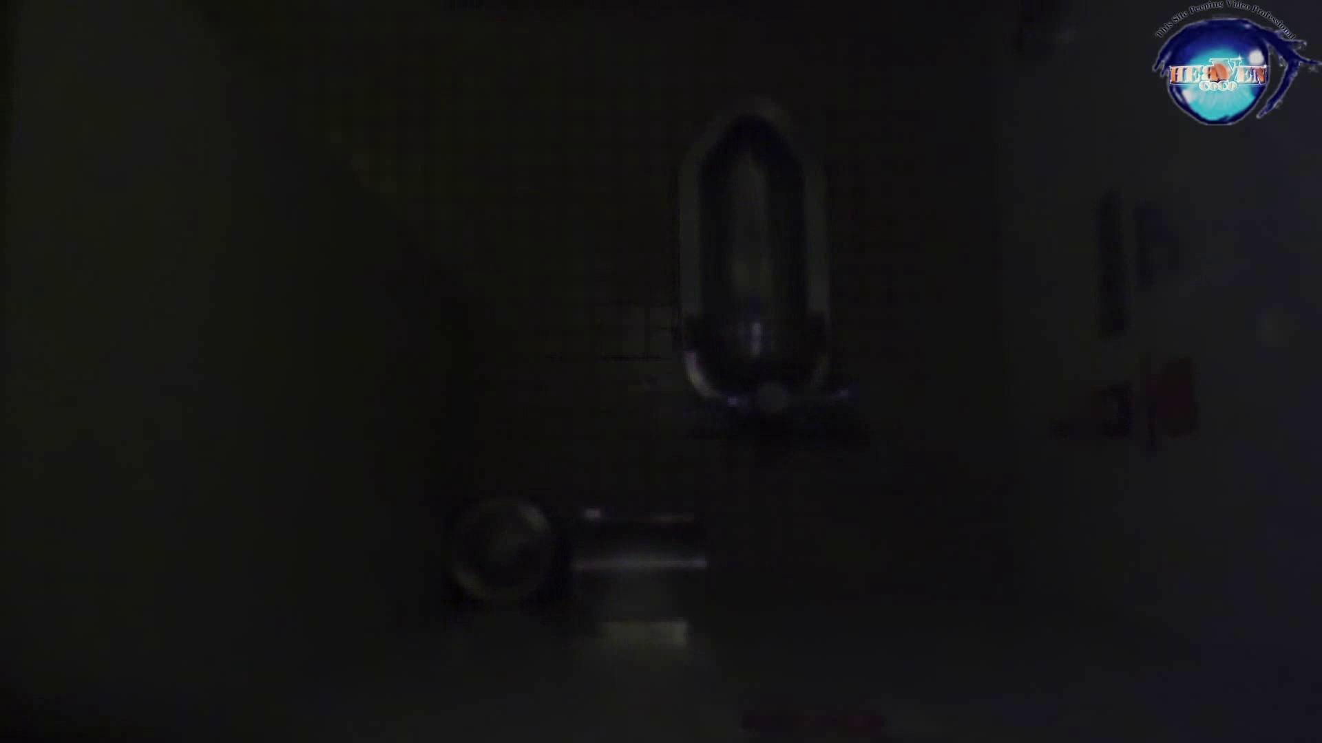 水泳大会選手の聖水 vol.04 OLのエロ生活 AV無料動画キャプチャ 55連発 42