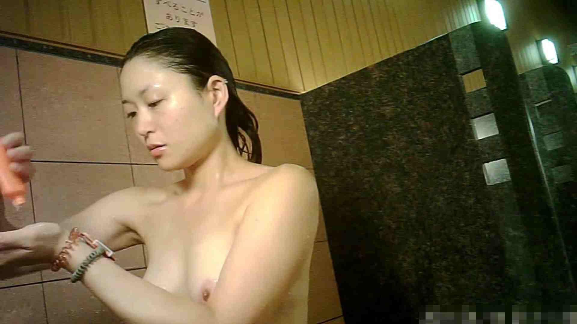 手を染めてしまった女性盗撮師の女風呂潜入記 vol.001 女風呂 盗撮動画紹介 70連発 33