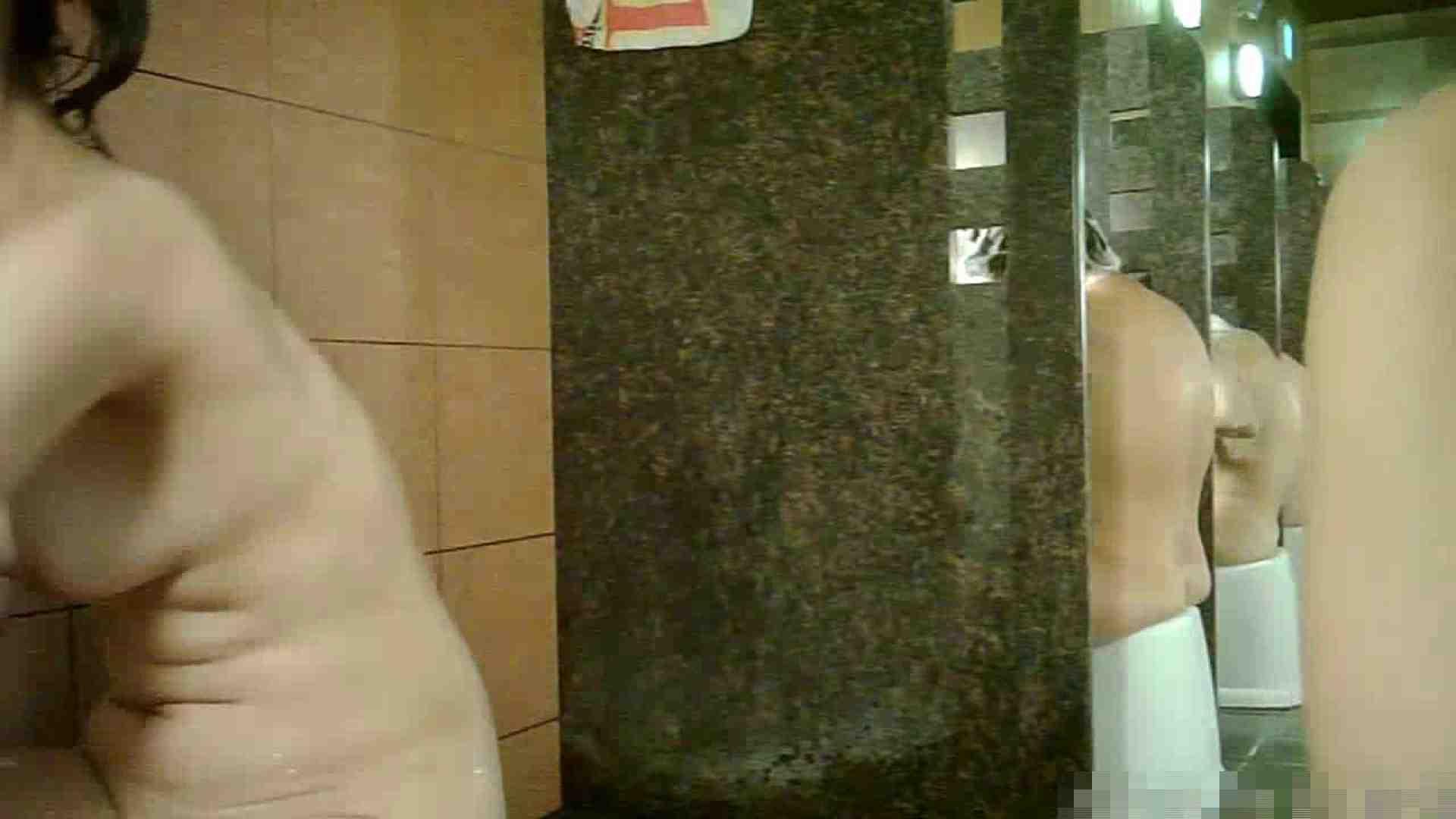 手を染めてしまった女性盗撮師の女風呂潜入記 vol.001 盗撮 すけべAV動画紹介 70連発 65