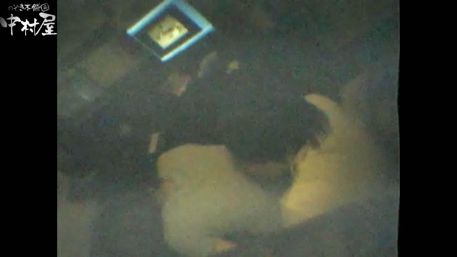 インターネットカフェの中で起こっている出来事 vol.002 性欲 セックス画像 19連発 4