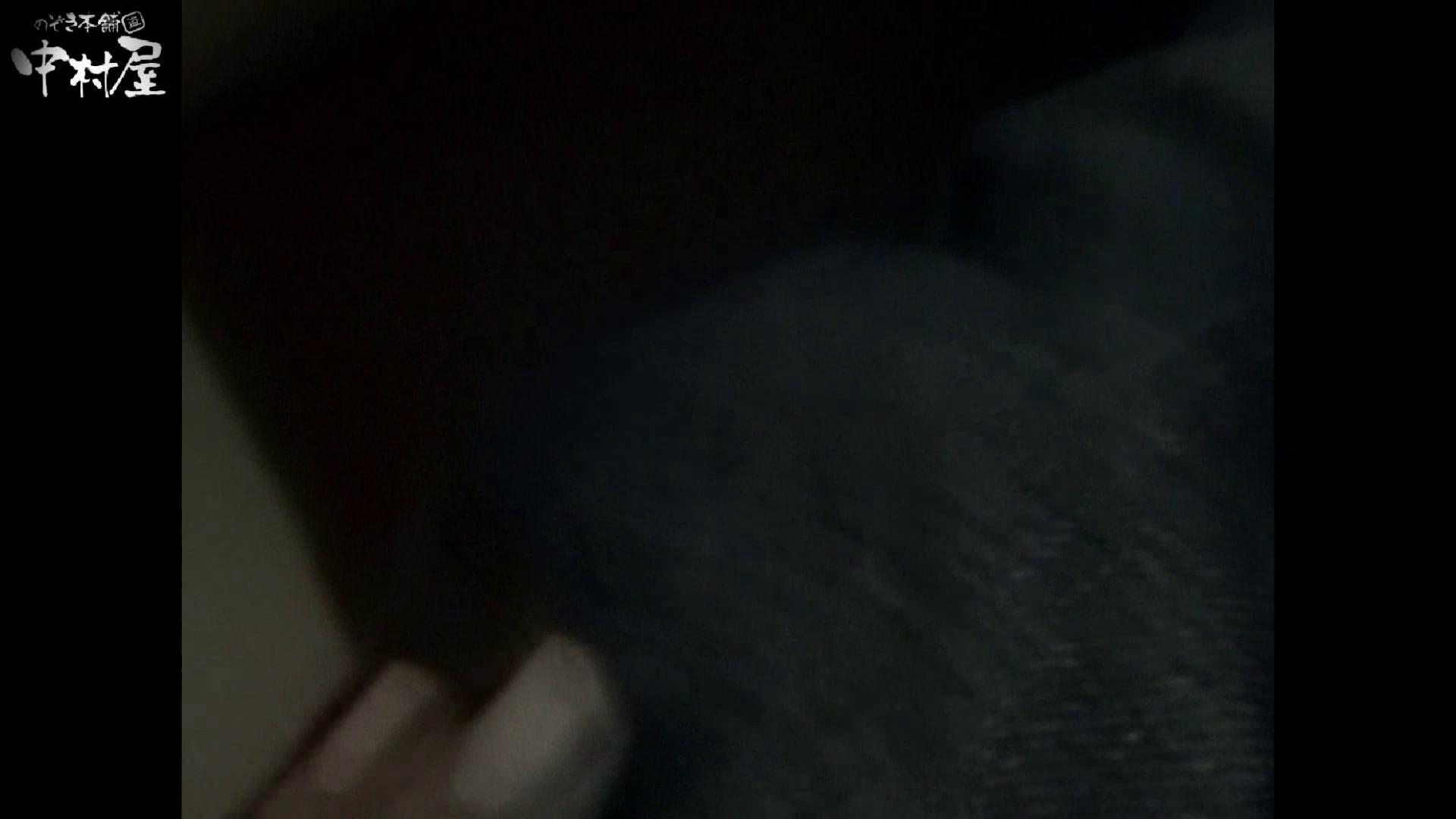 インターネットカフェの中で起こっている出来事 vol.017 カップル 盗み撮り動画キャプチャ 66連発 8