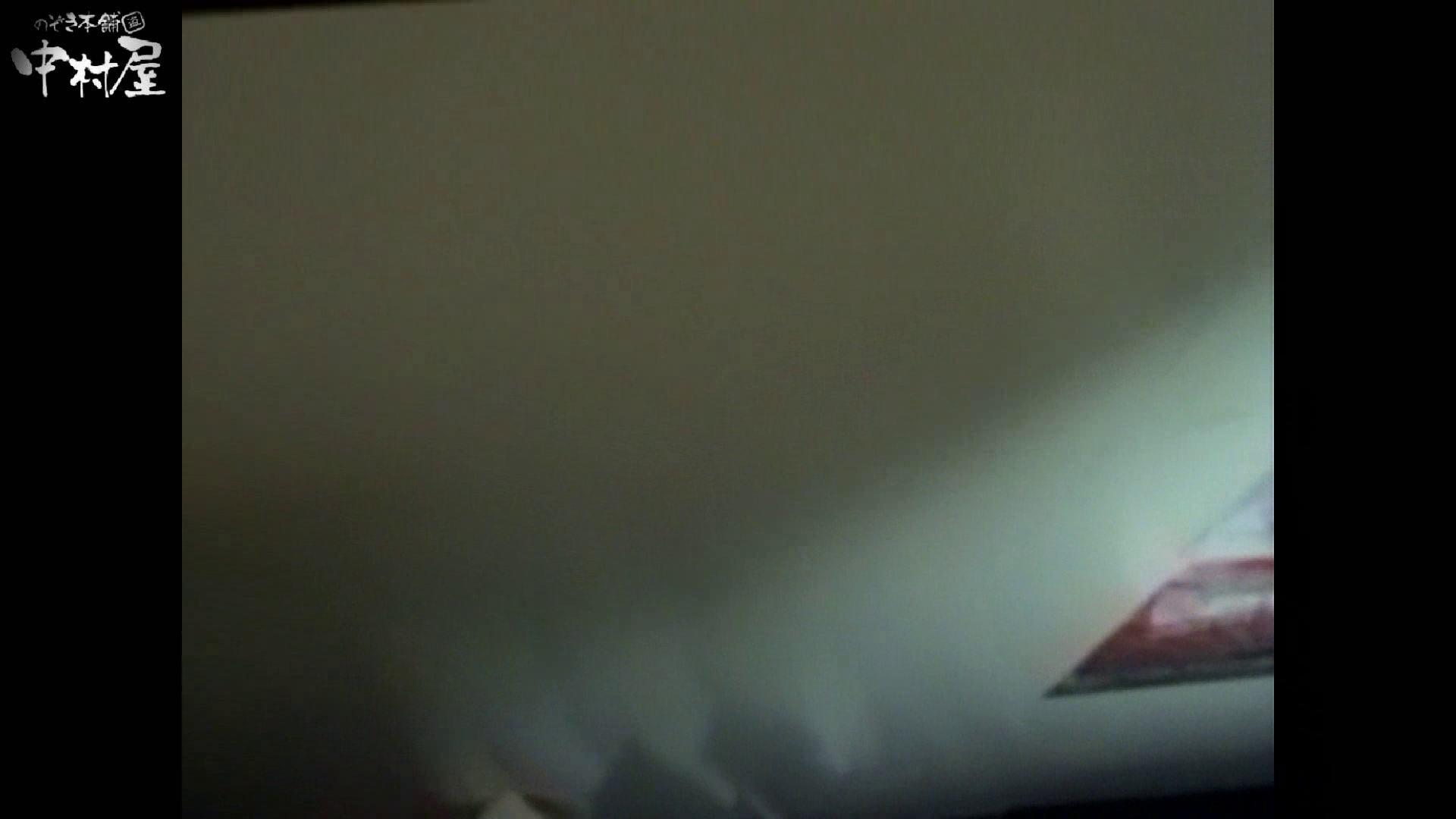 インターネットカフェの中で起こっている出来事 vol.017 カップル 盗み撮り動画キャプチャ 66連発 11
