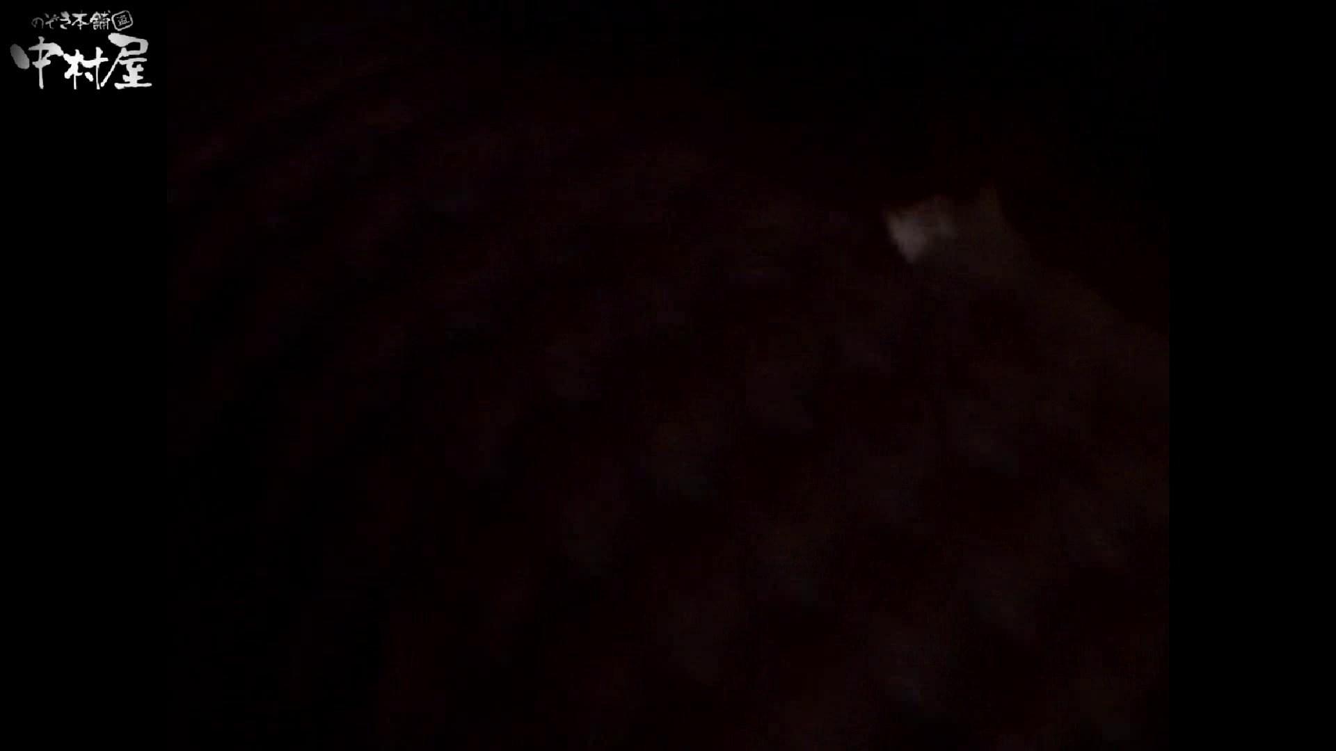 インターネットカフェの中で起こっている出来事 vol.017 カップル 盗み撮り動画キャプチャ 66連発 65
