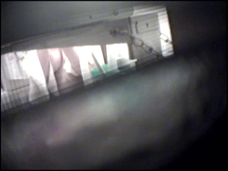 無料アダルト動画:バスルームの写窓から vol.002:のぞき本舗 中村屋