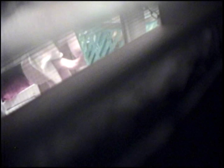 バスルームの写窓から vol.002 OLのエロ生活  58連発 32