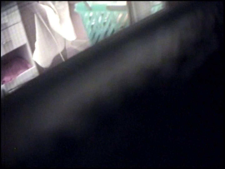 バスルームの写窓から vol.002 OLのエロ生活  58連発 48