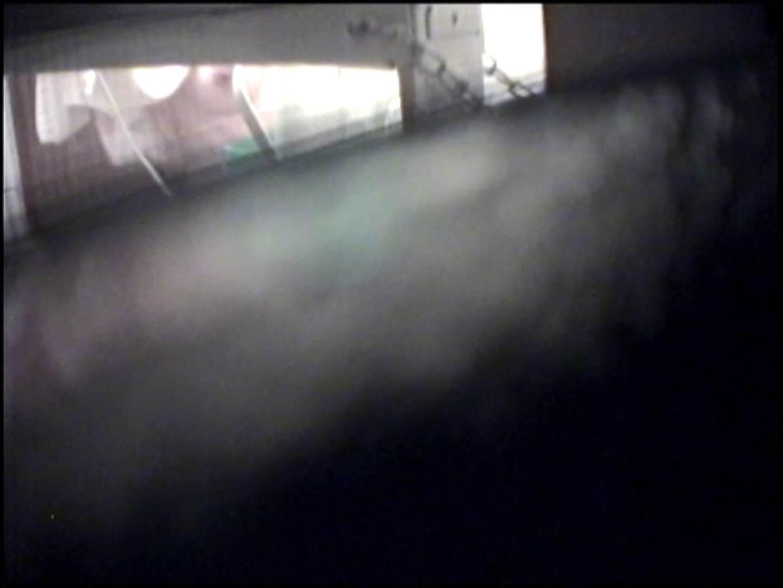 バスルームの写窓から vol.002 OLのエロ生活  58連発 52