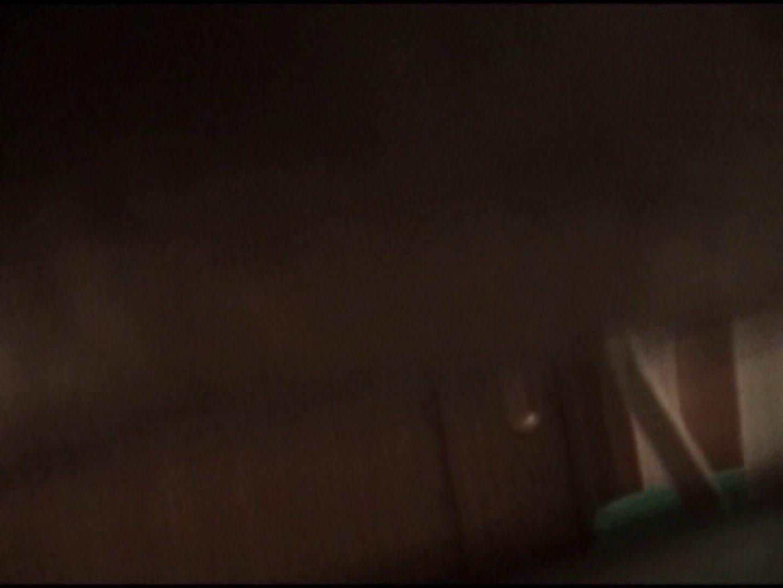 バスルームの写窓から vol.002 OLのエロ生活  58連発 56