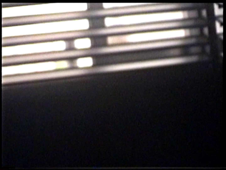 バスルームの写窓から vol.003 OLのエロ生活   0  87連発 1