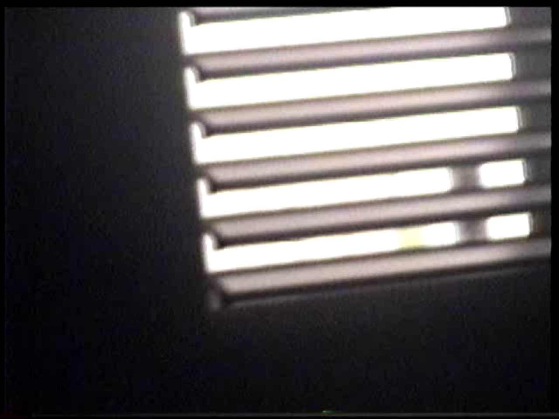 バスルームの写窓から vol.003 OLのエロ生活  87連発 2