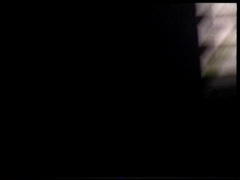 バスルームの写窓から vol.003 OLのエロ生活  87連発 4