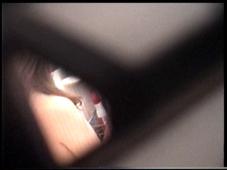 バスルームの写窓から vol.003 OLのエロ生活  87連発 6