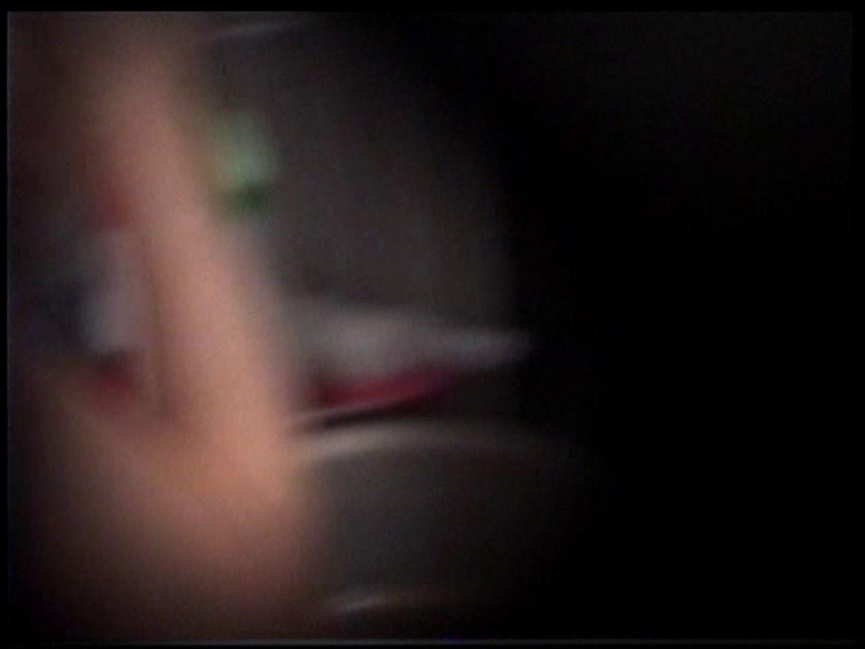 バスルームの写窓から vol.003 OLのエロ生活  87連発 8