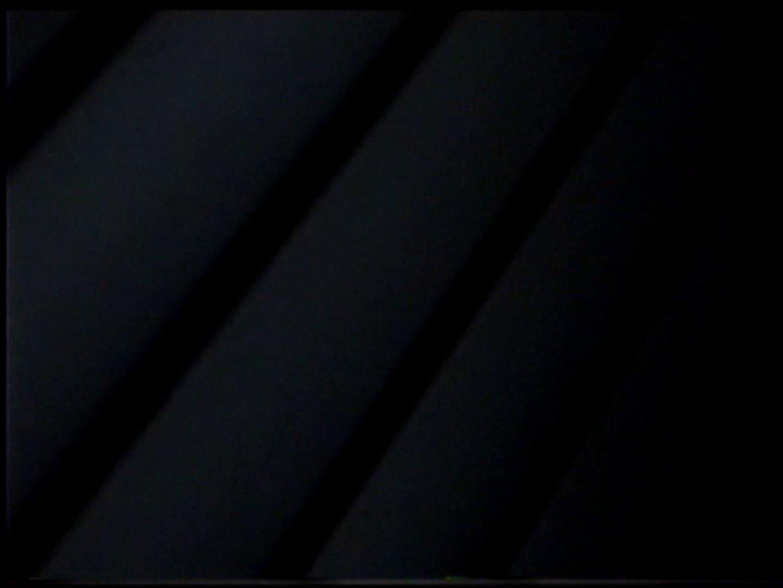 バスルームの写窓から vol.003 OLのエロ生活  87連発 18