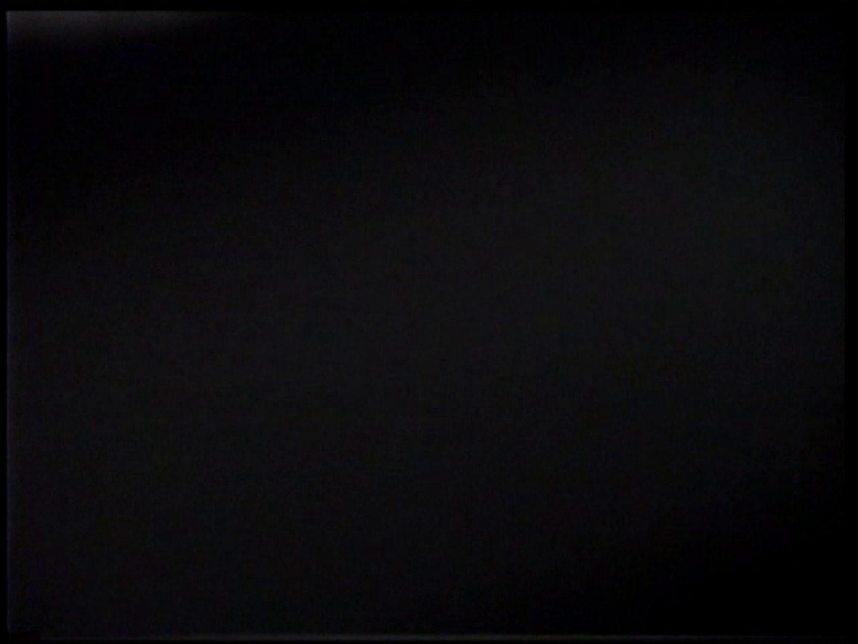 バスルームの写窓から vol.003 OLのエロ生活  87連発 20