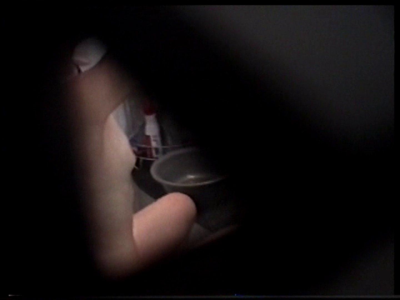 バスルームの写窓から vol.003 OLのエロ生活  87連発 38
