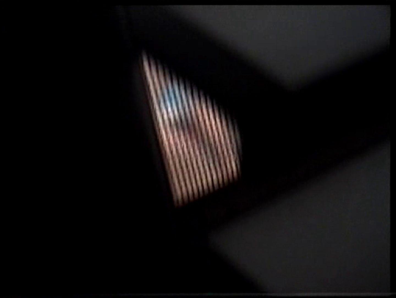 バスルームの写窓から vol.003 OLのエロ生活   0  87連発 51