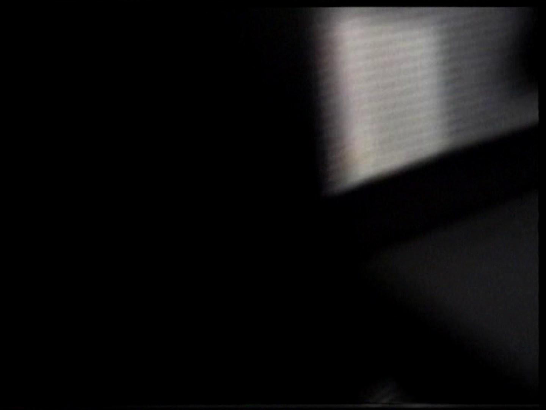 バスルームの写窓から vol.003 OLのエロ生活  87連発 52