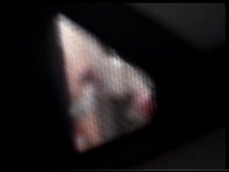 バスルームの写窓から vol.003 OLのエロ生活   0  87連発 53