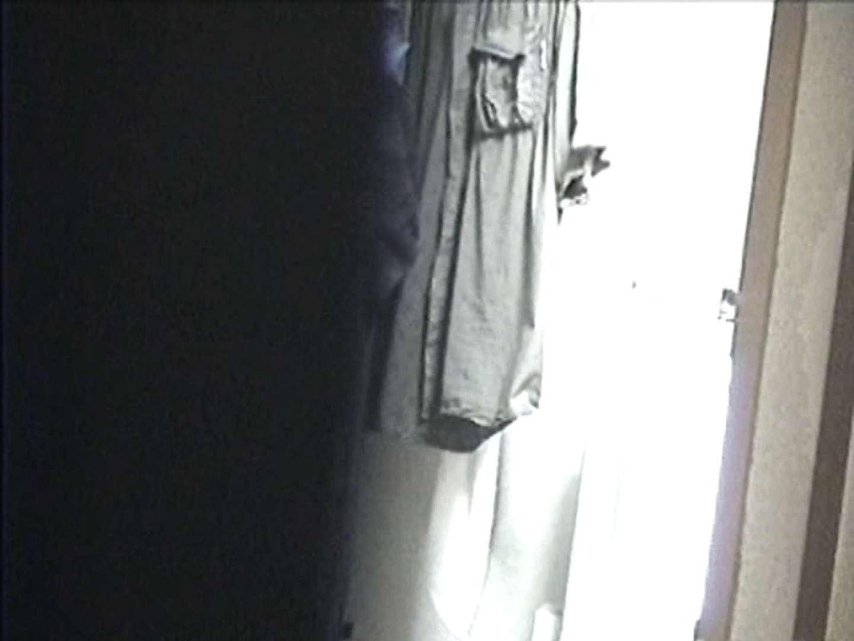 バスルームの写窓から vol.008 OLのエロ生活   0  95連発 11
