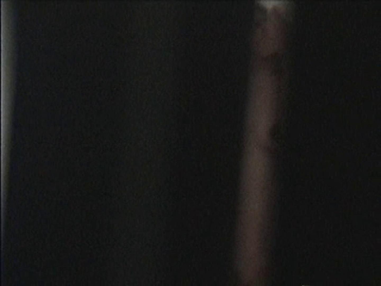 バスルームの写窓から vol.008 OLのエロ生活  95連発 16