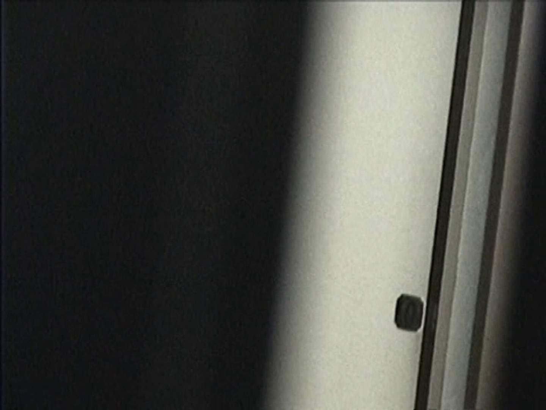 バスルームの写窓から vol.008 OLのエロ生活   0  95連発 23