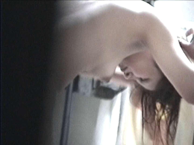 バスルームの写窓から vol.008 OLのエロ生活  95連発 76