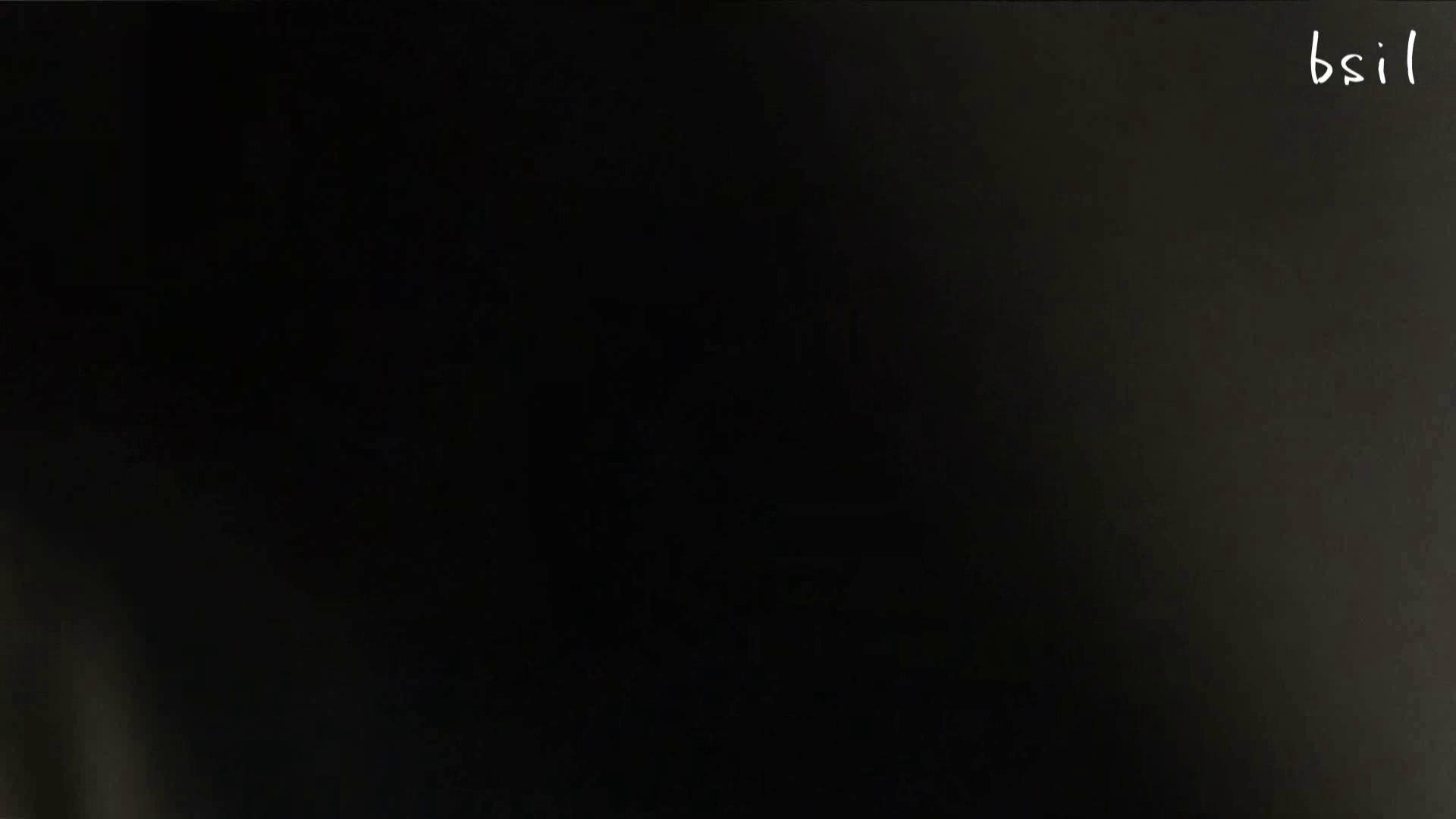 ナースのお小水 vol.001 OLのエロ生活 性交動画流出 93連発 2
