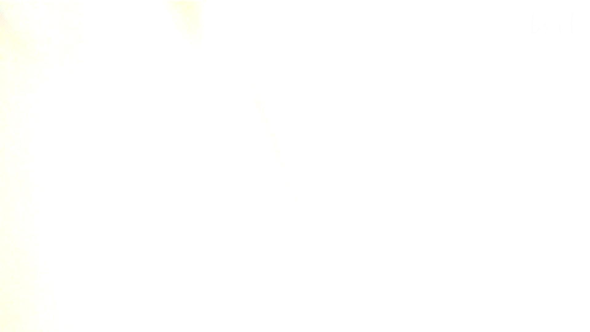 ナースのお小水 vol.001 ギャルの下半身 | ナースのエロ生活  93連発 10