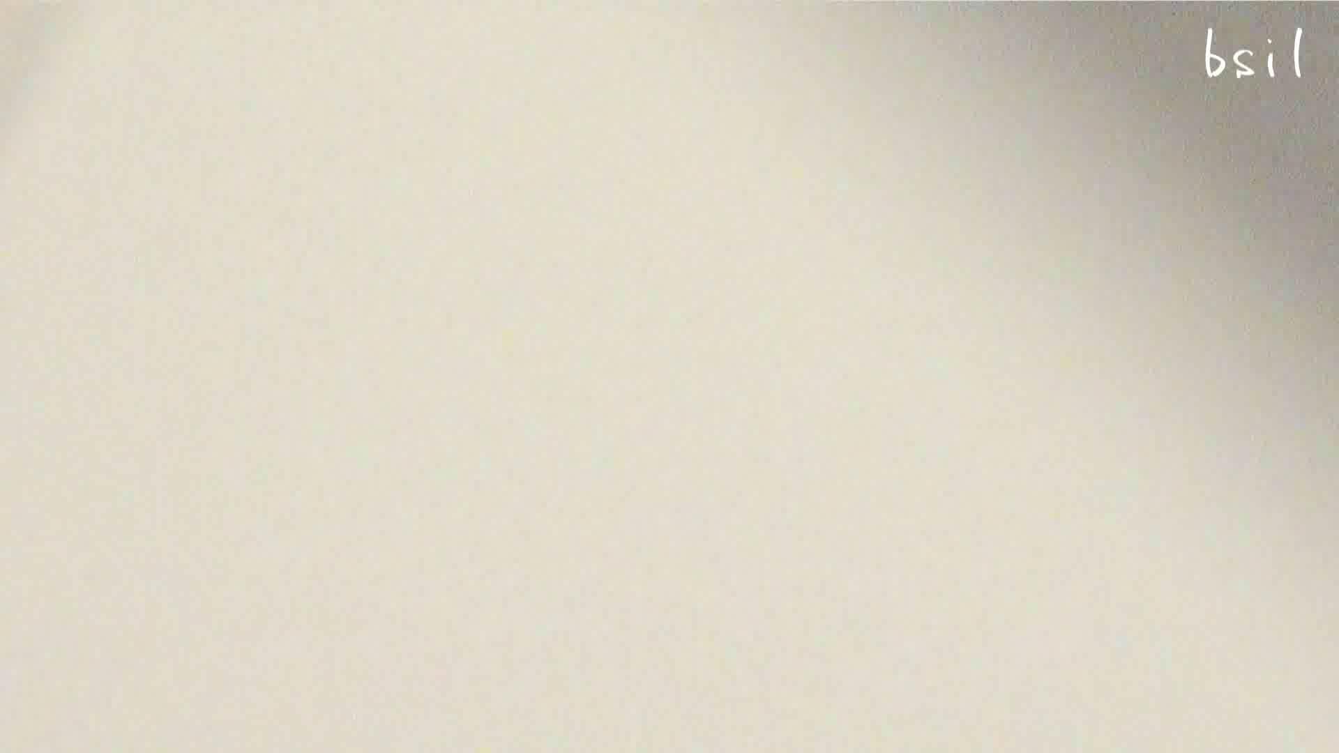 ナースのお小水 vol.001 OLのエロ生活 性交動画流出 93連発 44