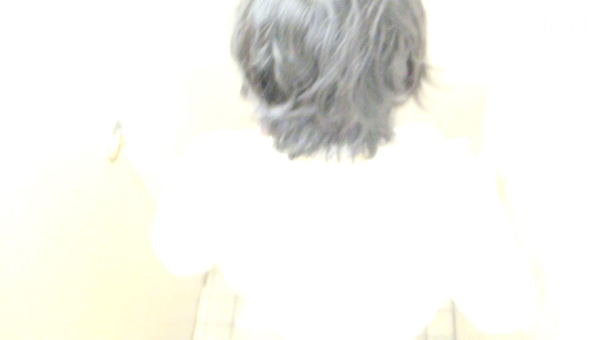 ナースのお小水 vol.001 OLのエロ生活 性交動画流出 93連発 65