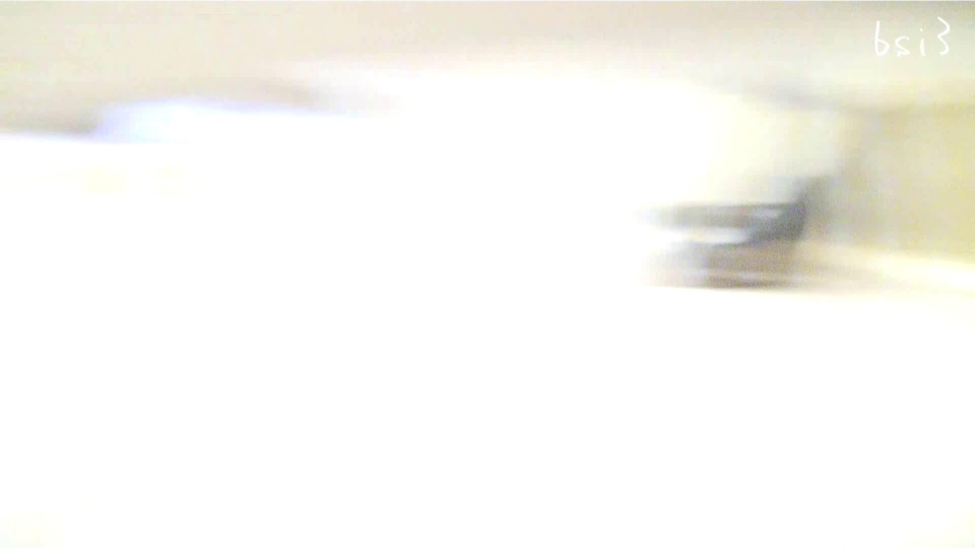 ナースのお小水 vol.003 ナースのエロ生活  101連発 9