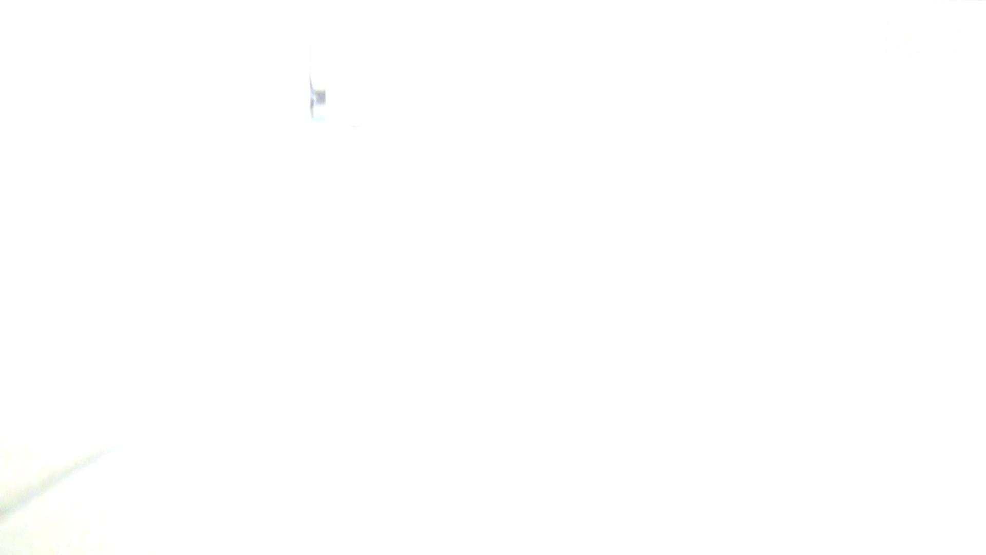 ナースのお小水 vol.003 ナースのエロ生活 | ギャルの下半身  101連発 10