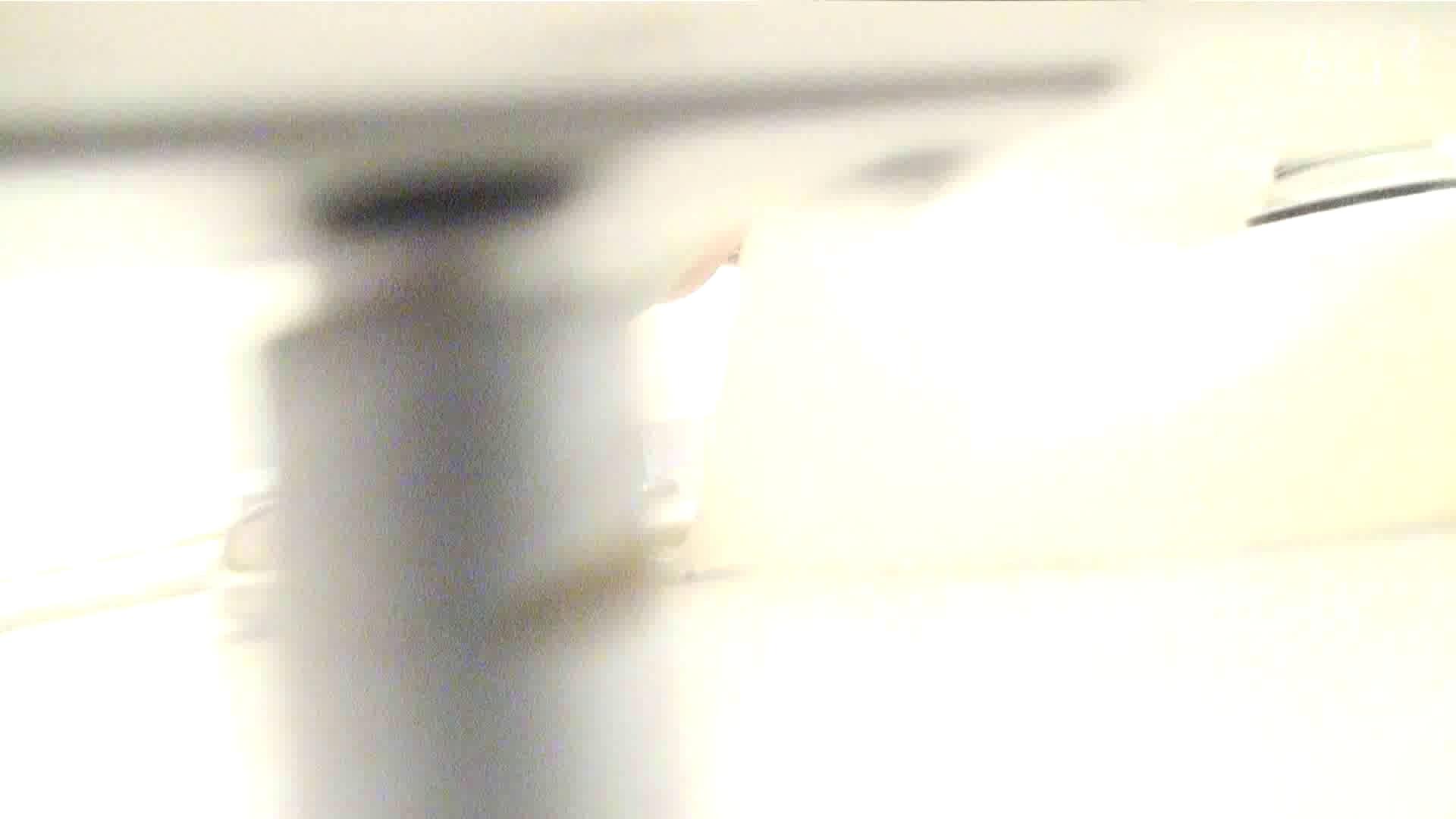 ナースのお小水 vol.003 OLのエロ生活 われめAV動画紹介 101連発 20