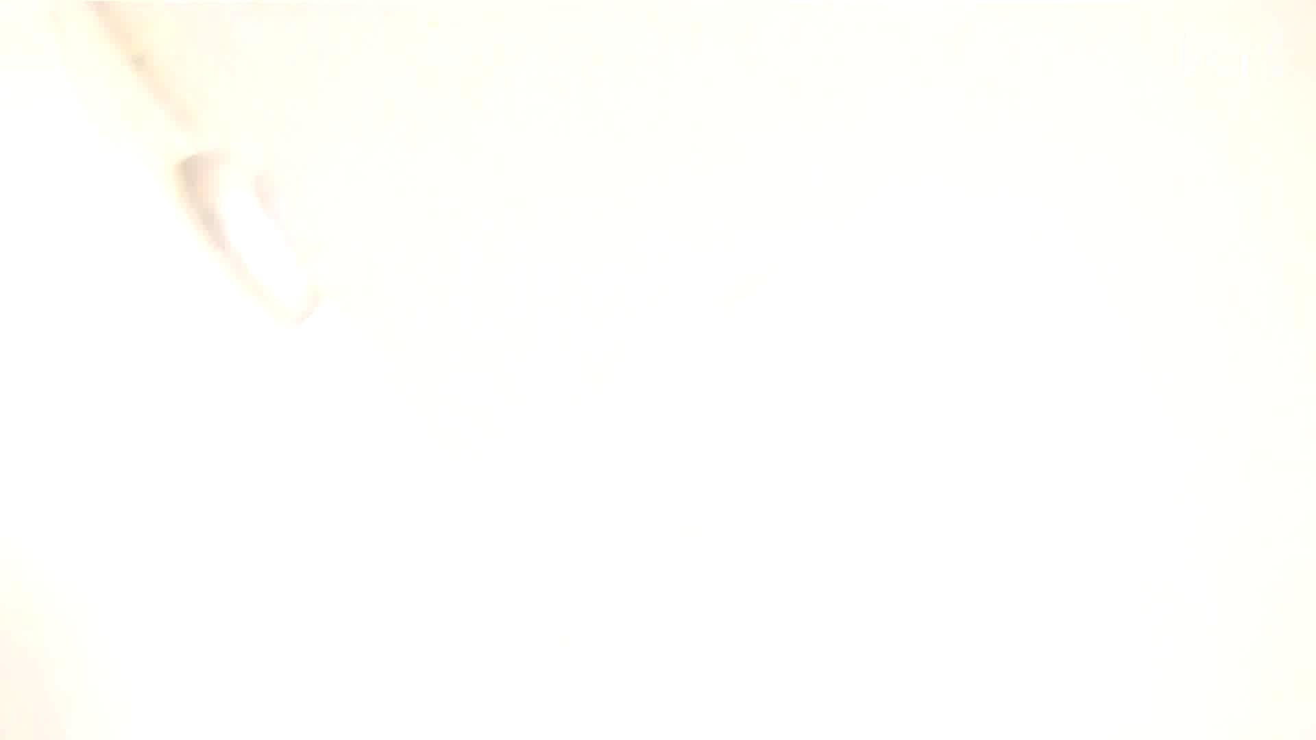 ナースのお小水 vol.003 ナースのエロ生活 | ギャルの下半身  101連発 46