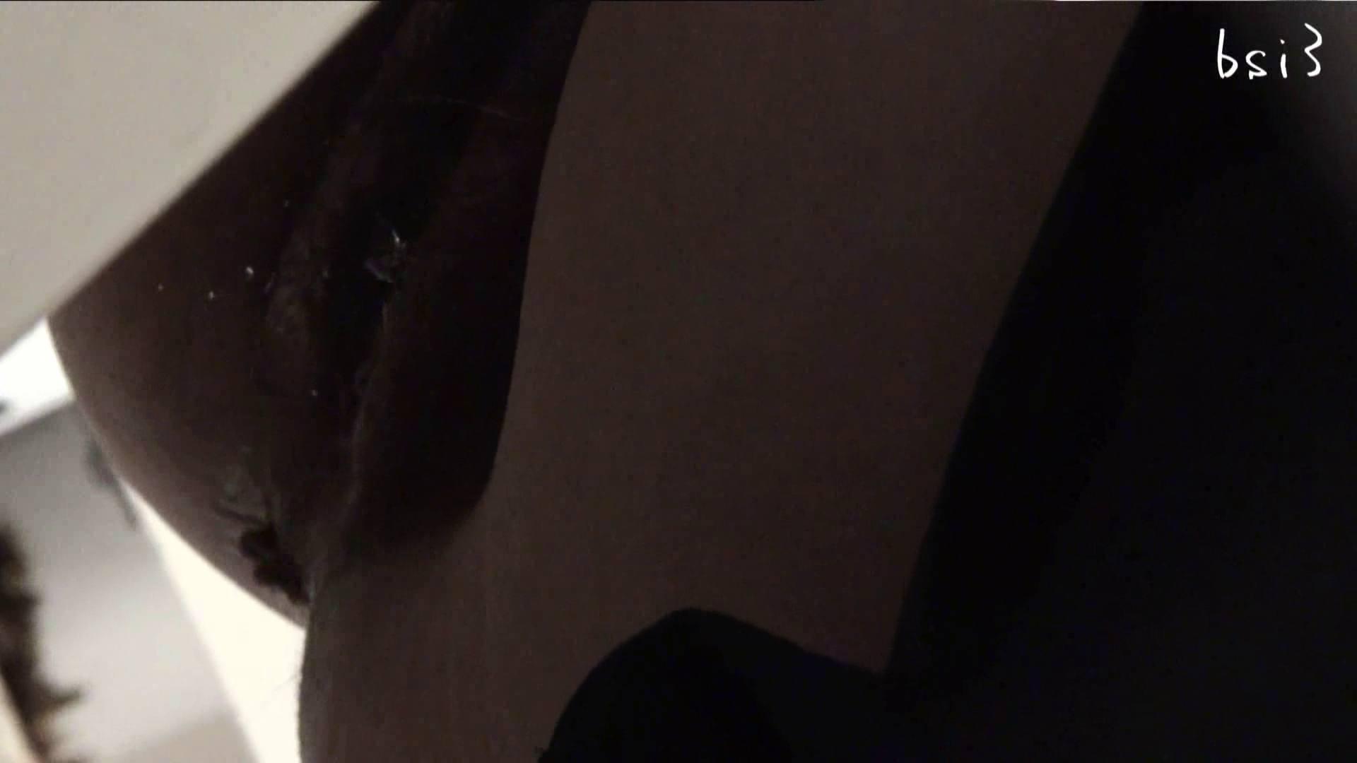 ナースのお小水 vol.003 OLのエロ生活 われめAV動画紹介 101連発 56