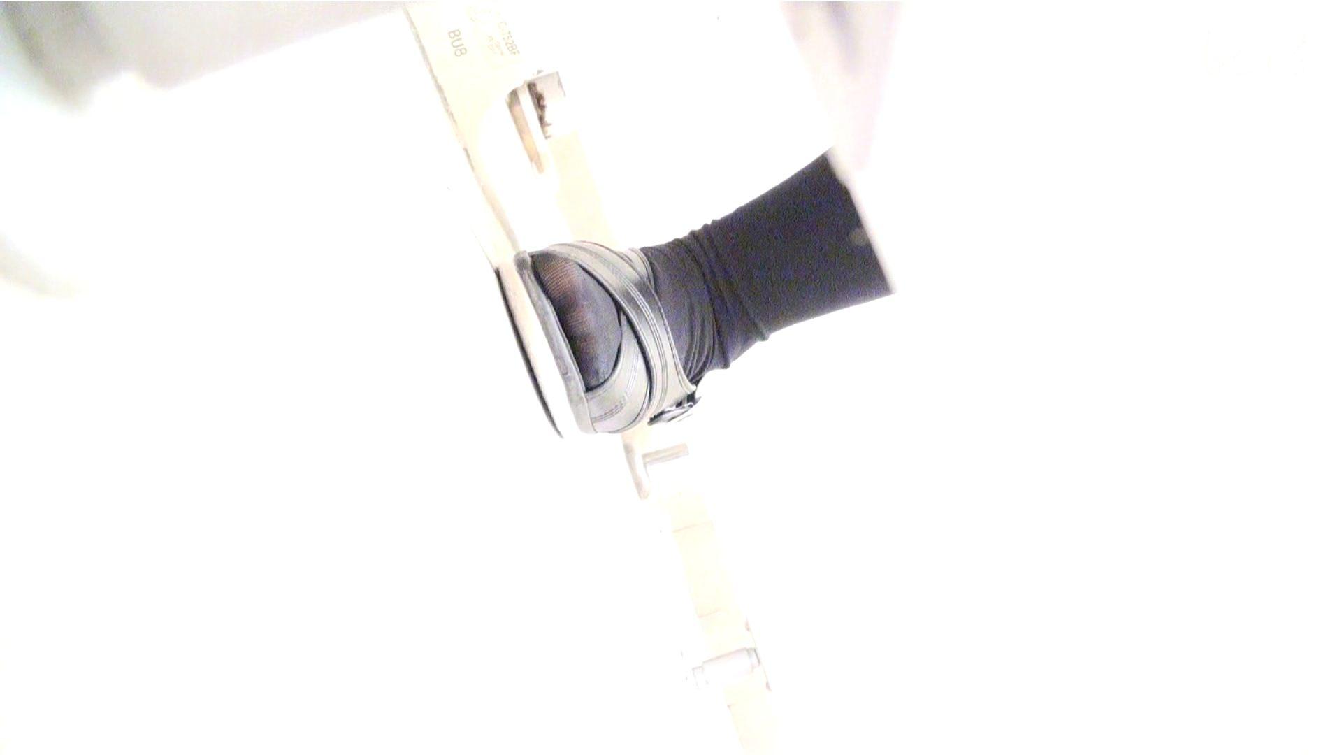ナースのお小水 vol.003 OLのエロ生活 われめAV動画紹介 101連発 71