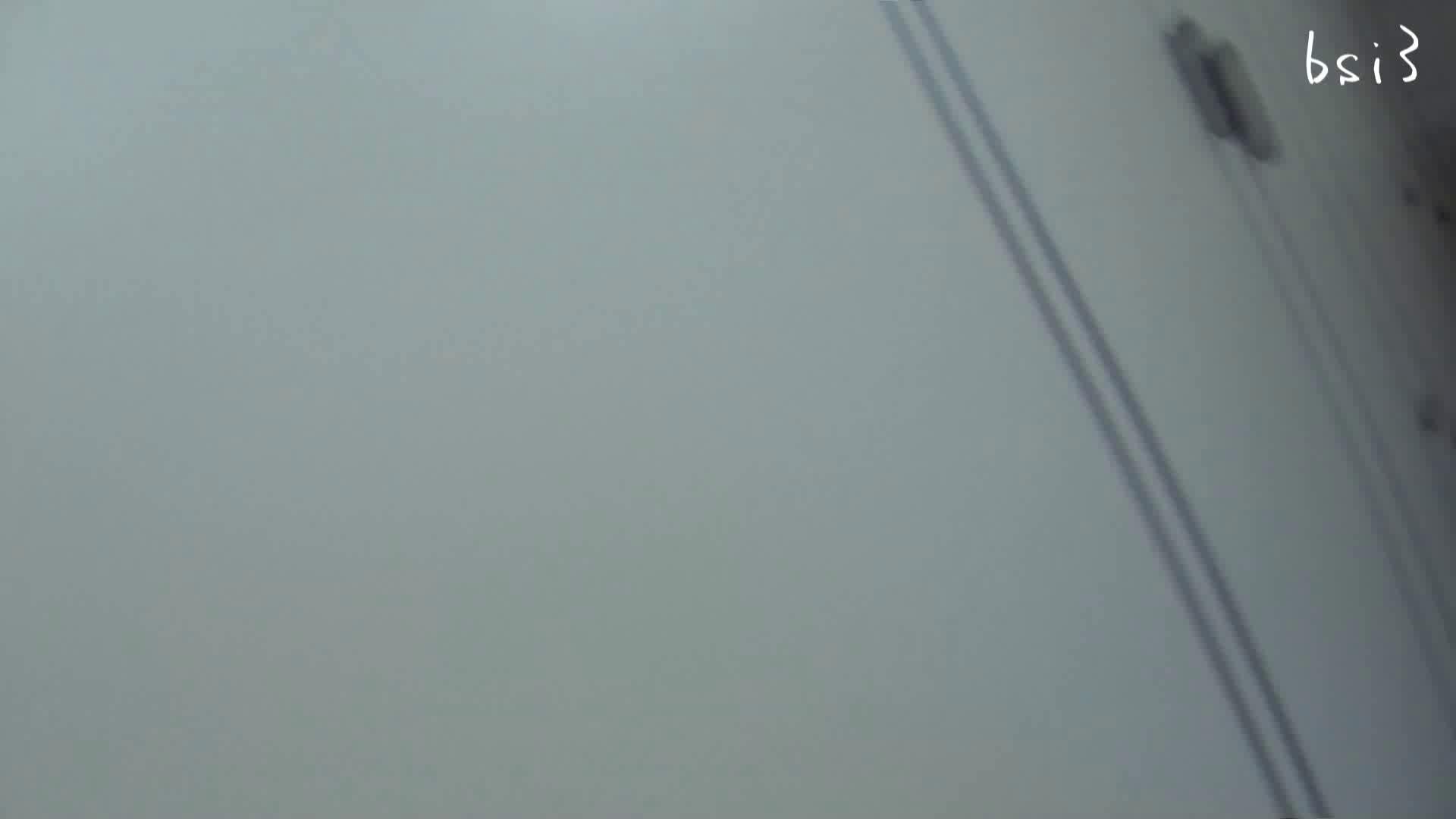 ナースのお小水 vol.003 OLのエロ生活 われめAV動画紹介 101連発 89