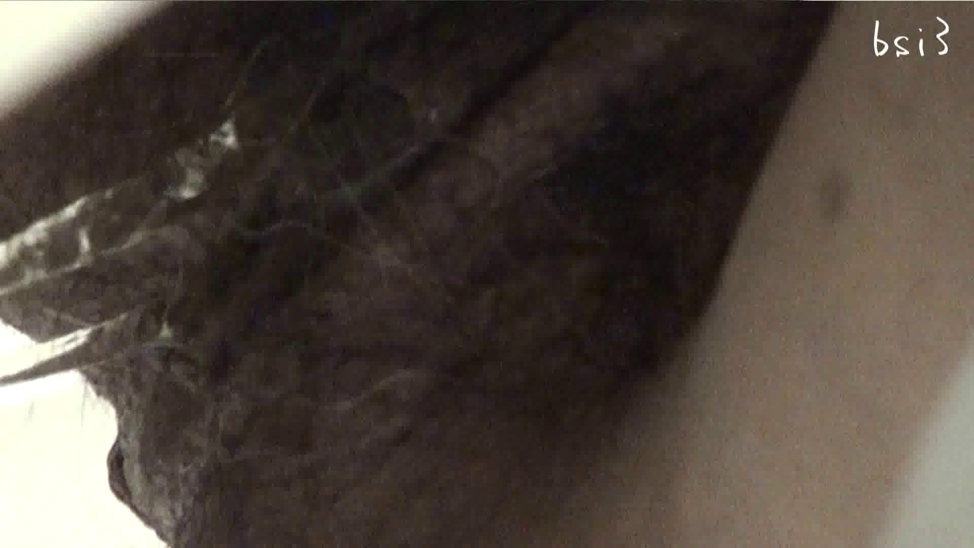 ナースのお小水 vol.003 OLのエロ生活 われめAV動画紹介 101連発 92