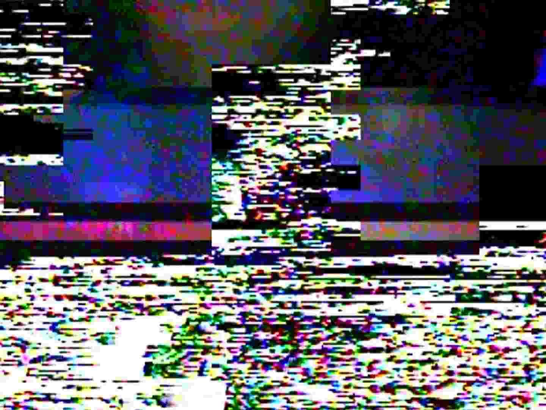 カメラ内蔵型イベント会場仮設BOX vol.001 美女  75連発 14