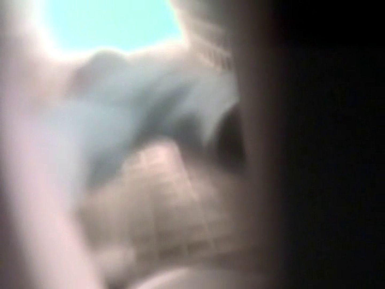 カメラ内蔵型イベント会場仮設BOX vol.002 OLのエロ生活  77連発 38