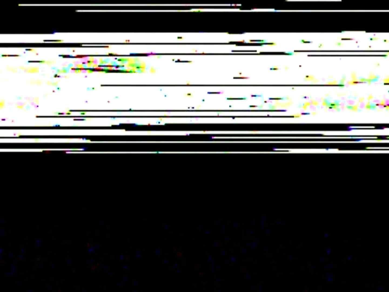 カメラ内蔵型イベント会場仮設BOX vol.002 OLのエロ生活   美女  77連発 77