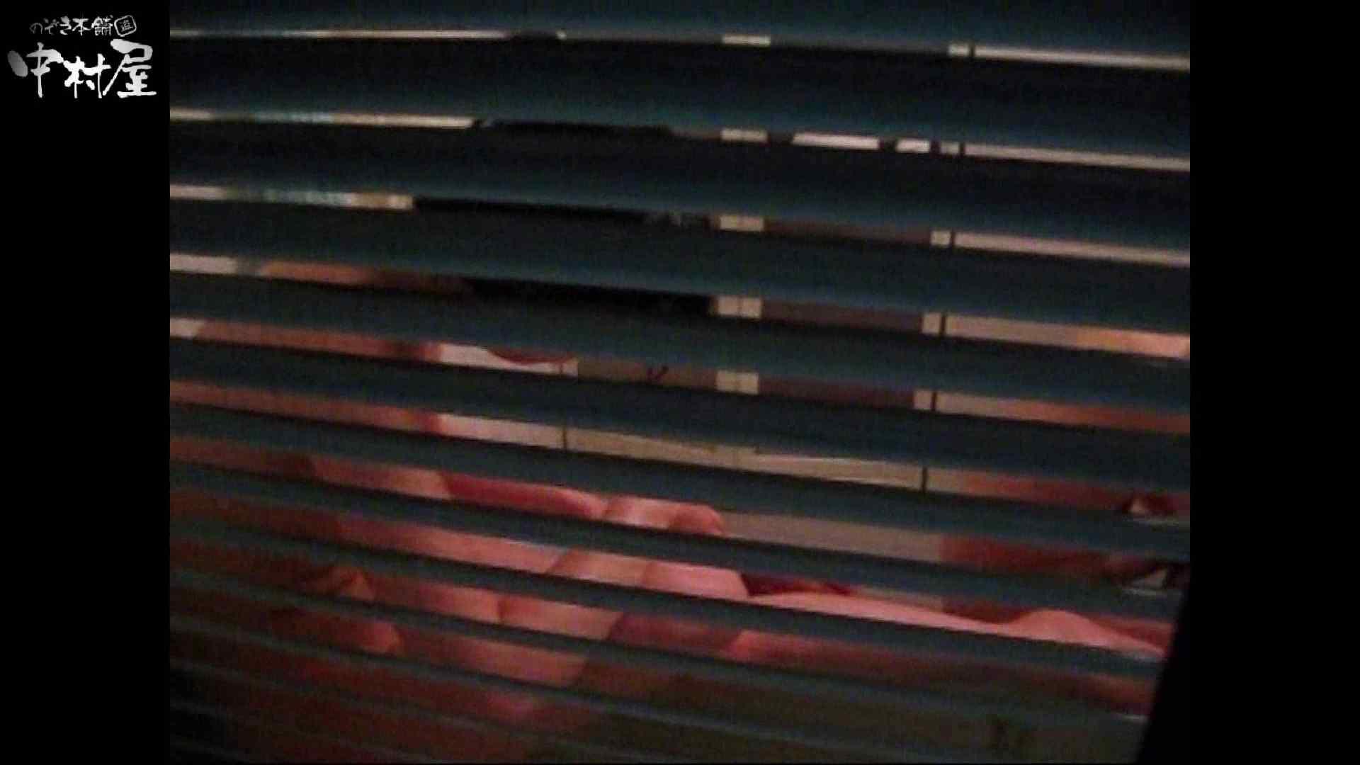 民家風呂専門盗撮師の超危険映像 vol.007 股間 | OLのエロ生活  103連発 43