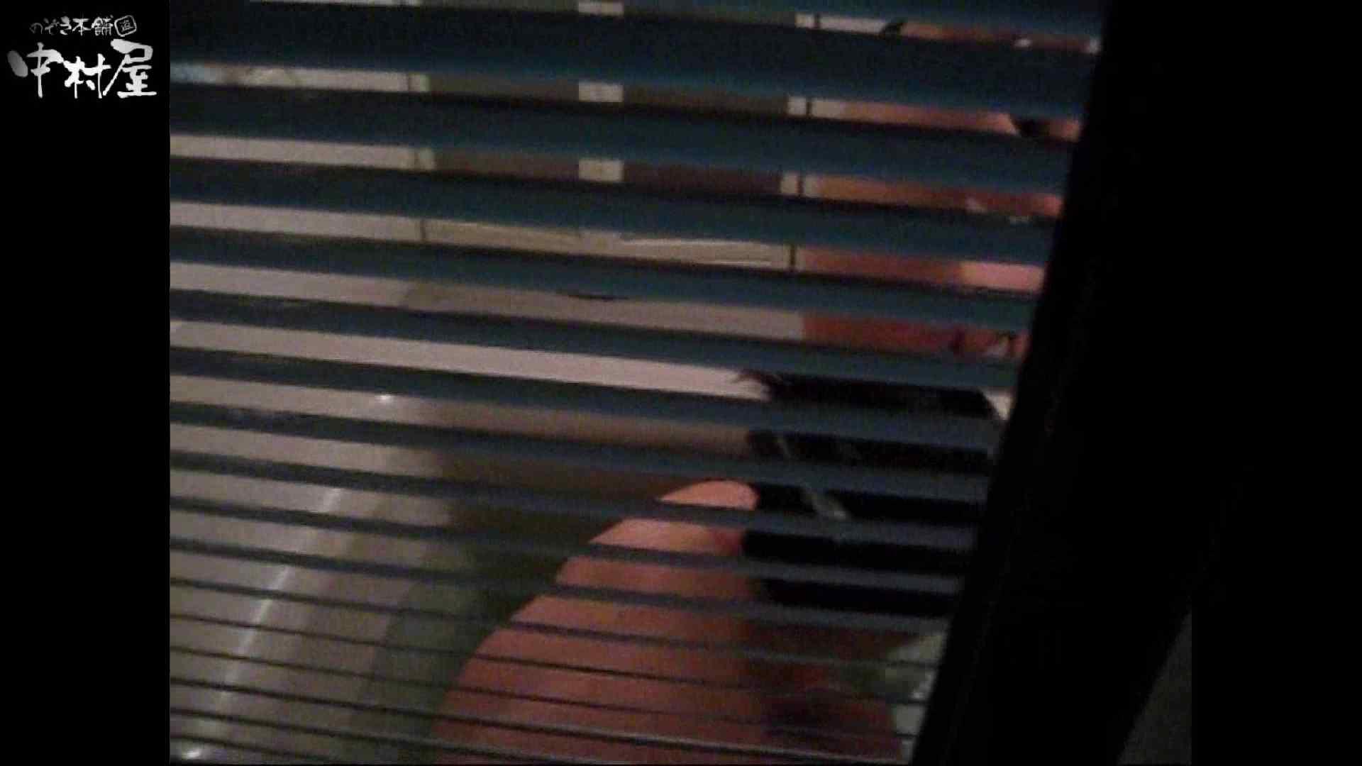 民家風呂専門盗撮師の超危険映像 vol.007 股間 | OLのエロ生活  103連発 49